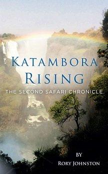 Katambora Rising